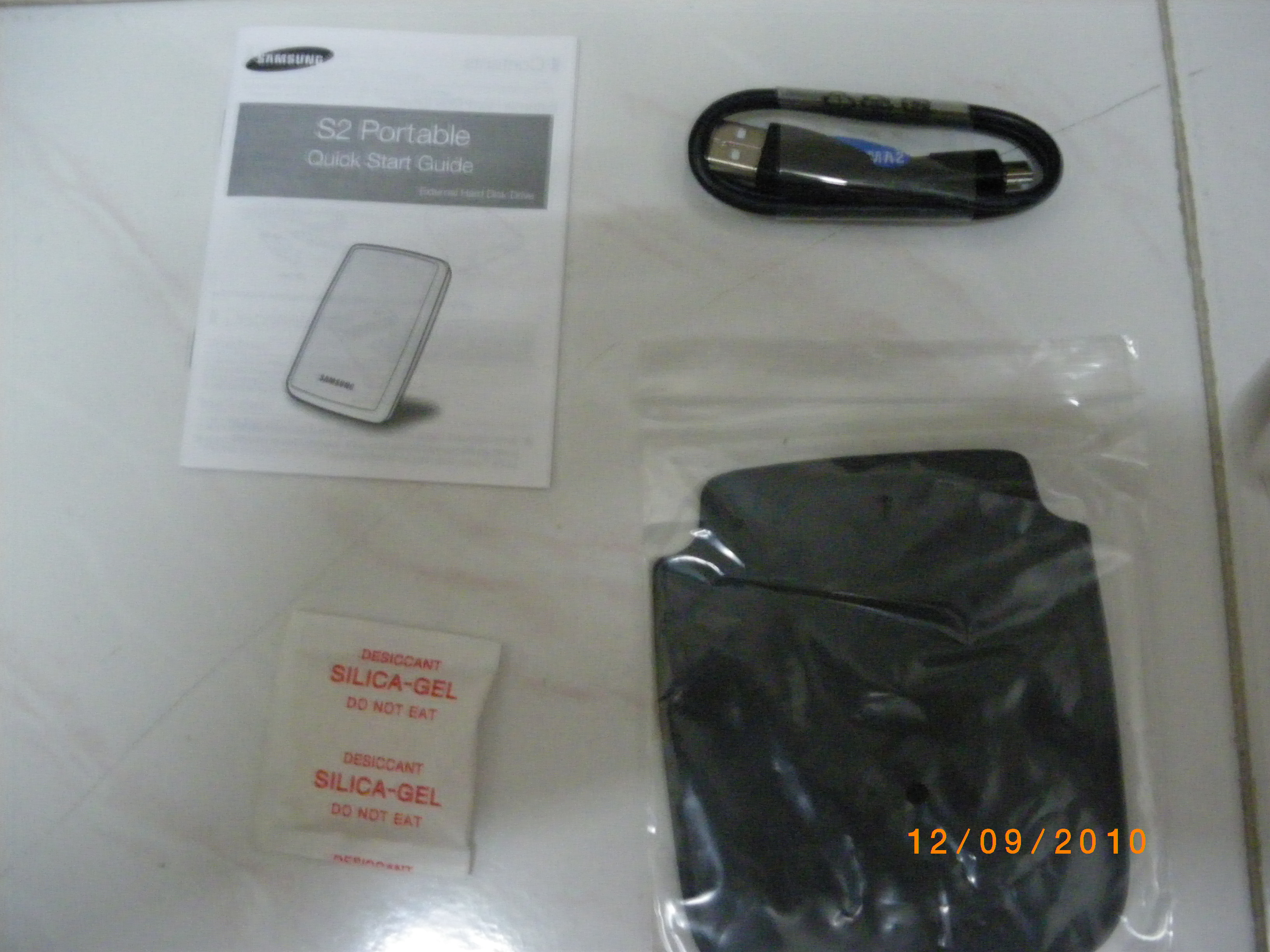 samsung s2 instruction manual